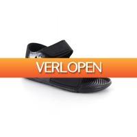 Avantisport.nl: Adidas Altaswim kindersandaal