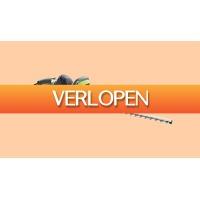 ActievandeDag.nl 1: Elektrische heggenschaar