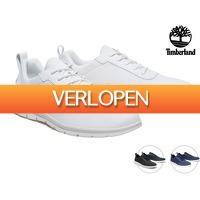 iBOOD Sports & Fashion: Timberland sneakers Graydon