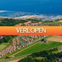 D-deals.nl: Verblijf op Roompot aan het Grevelingenmeer