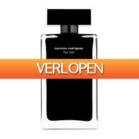 Superwinkel.nl: Narciso Rodriguez For Her eau de toilette 100 ml
