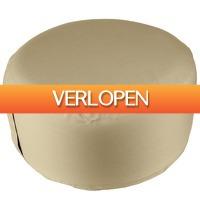Voordeeldrogisterij.nl: Premium poef voor buiten