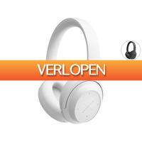 iBOOD.be: Kygo ANC BT headset