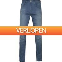Suitableshop: Vanguard jeans V7 Rider