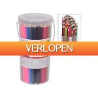Voordeeldrogisterij.nl: Premium kleurpotloden
