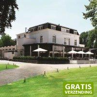 D-deals.nl: Verblijf 3 dagen bij Nijmegen