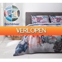 Koopjedeal.nl 3: Luxe katoenen Dekbedovertrekken Florance