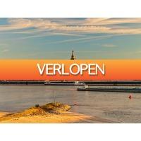 ZoWeg.nl: 3 dagen Nijmegen