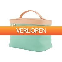 HEMA.nl: Beautycase