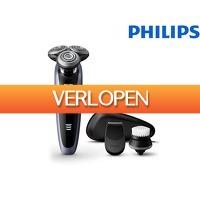 iBOOD Electronics: Philips Shaver Series 9000 S9112/43