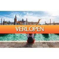 Bebsy: Ontdek geweldig Venetie