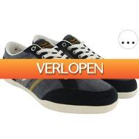 iBOOD.be: PME Legend Sneakers