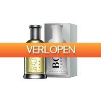 Tripper Producten: Hugo Boss Bottled EDT 100 ml