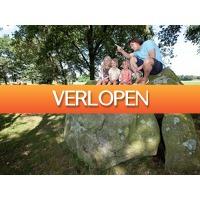 ZoWeg.nl: Vakantiepark Drenthe