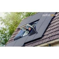 Bekijk de deal van ActieVandeDag.nl 2: 6 maanden gratis zonnepanelen