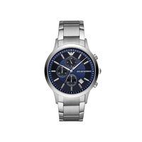 Bekijk de deal van Watch2day.nl: Armani Renato AR11164 herenhorloge