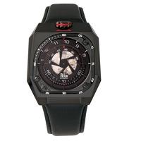 Bekijk de deal van Watch2Day.nl 2: Reign Asher Skeleton Automatics
