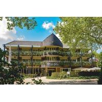 Bekijk de deal van Traveldeal.nl: 2 dagen in de Achterhoek nabij Zutphen
