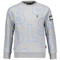 Bekijk de deal van Kleertjes.com: Superrebel sweater