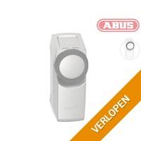 Abus Z-Wave HomeTec Pro CFA3010S Smartlock