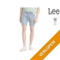 Lee Jeans shorts Maui