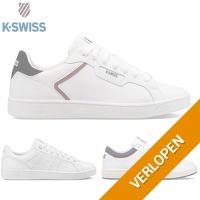 K-Swiss heren sneakers
