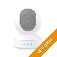 Reolink E1 Pro 4MP binnen IP camera