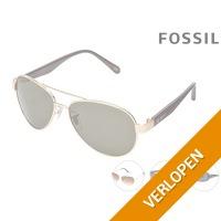 Fossil Sun Wear zonnebrillen