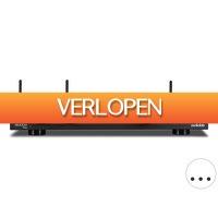 iBOOD.com: Audiolab 6000 A Play versterker/ streamer