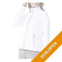 Tenson Malin fleece jas