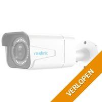 Reolink RLC-511 5MP buiten IP-camera PoE