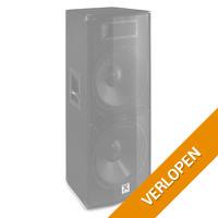 Vonyx CVB215 actieve speaker