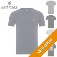 Auden Cavill T-shirt