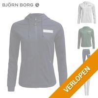 Bjorn Borg Sale