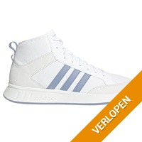 Adidas Court 80S Mid sneakers
