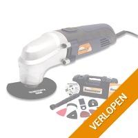 Renovator Multi-Tool Kit
