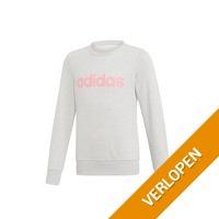 Adidas meisjes trui
