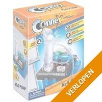 Connex Science Kit H2O pomp
