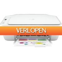 Expert.nl: HP all-in-one inkjet printer Deskjet 2710