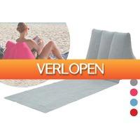 VoucherVandaag.nl: Strandbed