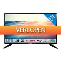 Expert.nl: Salora LED TV 24LED1600