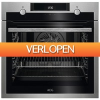 Coolblue.nl 1: AEG BEE435020M