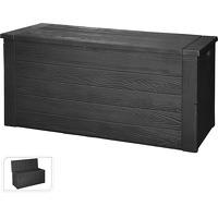 Bekijk de deal van Voordeeldrogisterij.nl: Premium kussenbox