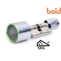 Bekijk de deal van iBOOD Electronics: Bold Smart Lock SX-33