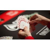Bekijk de deal van ActieVandeDag.nl 2: Online pokerworkshop