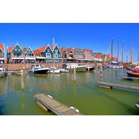 Bekijk de deal van Traveldeal.nl: Verblijf 2 of 3 dagen Roompot vakantiepark Marinapark