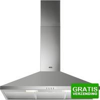 Bekijk de deal van Coolblue.nl 1: AEG DKB2930M