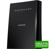 Bekijk de deal van Coolblue.nl 3: Netgear Nighthawk EX8000 router