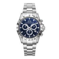 Bekijk de deal van Watch2Day.nl 2: Christophe Duchamp Grand Mont heren horloge