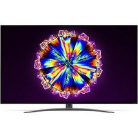 Bekijk de deal van EP.nl: LG 49NANO866NA 4 K NanoCell TV